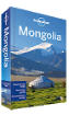 <strong>Mongolia</strong> travel guide