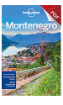 <strong>Montenegro</strong> - Northern Mountains (Chapter)