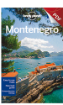 Montenegro - Northern Mountains (Chapter)