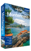 <strong>Montenegro</strong> travel guide - 2nd Edition