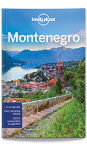 Montenegro travel guide - 3rd edition