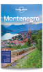 <strong>Montenegro</strong> travel guide