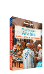 Moroccan Arabic phrasebook - 4th Edition