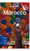 <strong>Morocco</strong> - <strong>Marrakesh</strong> & Central <strong>Morocco</strong> (Chapter)