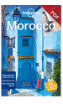 <strong>Morocco</strong> - Fez, Meknes and the Middle Atlas (PDF Chapter)