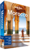 Morocco travel guide