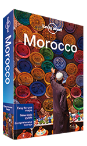 Morocco travel guide - 11th edition