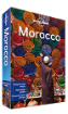 <strong>Morocco</strong> travel guide - 11th edition