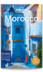 Morocco travel guide - 12th edition