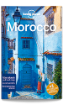 <strong>Morocco</strong> travel guide - 12th edition