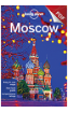Moscow - Plan your trip (PDF Chapter)