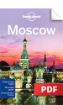 Moscow - Tverskoy (Chapter)