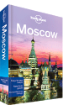 Moscow city guide