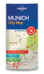 <strong>Munich</strong> City Map