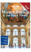 Munich, Bavaria & the Black Forest - Stuttgart & the Black Forest