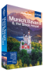 Munich, Bavaria & the Black <strong>Forest</strong> travel guide - 4th Edition