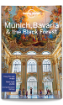 Munich, Bavaria & the Black <strong>Forest</strong> travel guide - 5th edition