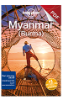 Myanmar - Eastern Myanmar (PDF Chapter)