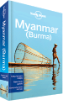 <strong>Myanmar</strong> (<strong>Burma</strong>) travel guide