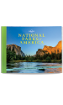 National Parks of <strong>America</strong> (Hardcover pictorial)