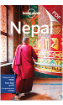 <strong>Nepal</strong> - Trekking Routes (PDF Chapter)