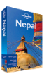 <strong>Nepal</strong> travel guide