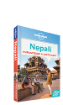 Nepali Phrasebook - 6th edition