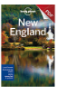 <strong>New</strong> <strong>England</strong> - Central Massachusetts & The Berkshires (PDF Chapter)