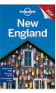 New England - Central Massachusetts & The Berkshires (Chapter)
