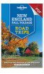 New England Fall Foliage Road Trips - Connecticut River Byway Trip (Chapter)