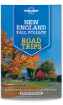 New England Fall Foliage <strong>Road</strong> Trips
