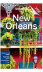 New Orleans - Garden, Lower Garden & Central <strong>City</strong> (Chapter)