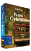 <strong>New</strong> Orleans city guide