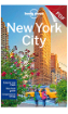 New York City - Upper West Side & Central Park (Chapter)