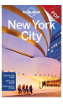 <strong>New York City</strong> - Plan your trip (PDF Chapter)