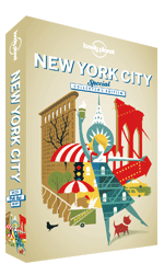 New York City guide Collector's Edition
