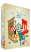 <strong>New York City</strong> guide Collector's Edition