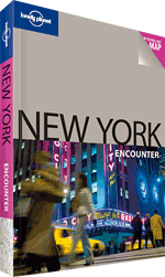New York Encounter Guide
