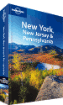<strong>New</strong> York, <strong>New</strong> Jersey & Pennsylvania travel guide