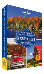 New York & Mid-Atlantic's Best Trips