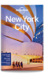 <strong>New York city</strong> guide - 10th edition
