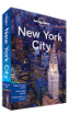 <strong>New York city</strong> guide