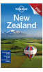 <strong>New Zealand</strong> - Queenstown & Wanaka (Chapter)