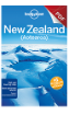 New Zealand - Taupo & the Central Plateau (Chapter)