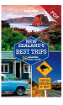 New Zealand's Best Trips - Canterbury & the West Coast (Chapter)