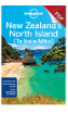 New Zealand's North <strong>Island</strong> - The East Coast (Chapter)