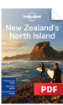 New Zealand's North Island - The East <strong>Coast</strong> (Chapter)