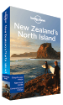 <strong>New</strong> <strong>Zealand</strong>'s North Island travel guide