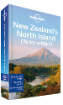 <strong>New</strong> Zealand's North Island travel guide - 3rd edition