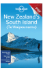 <strong>New</strong> <strong>Zealand</strong>'s South Island - Understand & Survival guide (Chapter)